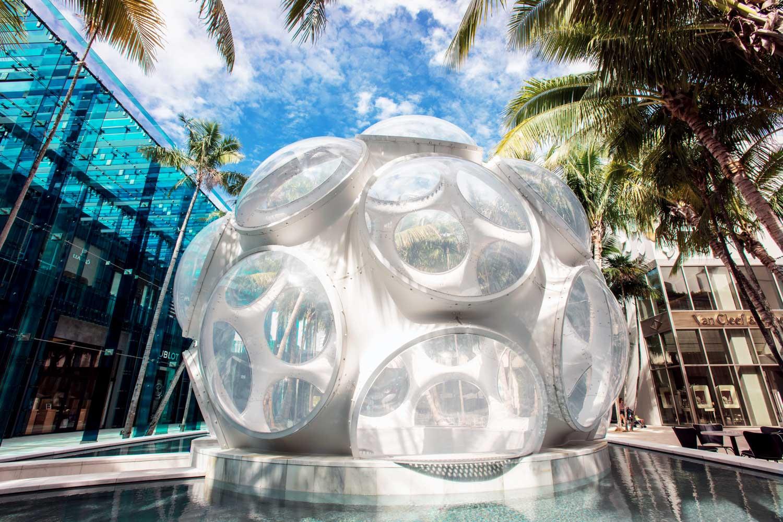161 A Un Paso De Watches And Wonders Miami 2018 Revolution